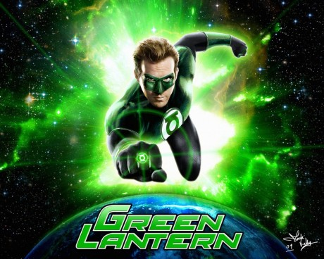 movietrailers photo album green lantern 2011 free